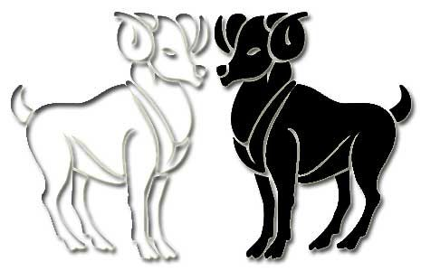 Aries And Aries Compatibility:- ARIES-ARIES COMPATIBILITY General Trait or Nature: Master of his or her own will. Aries is first astrological sign in the zodiac....