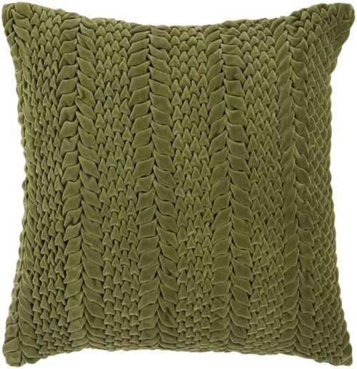 52 best Textured Accent Pillows images on Pinterest