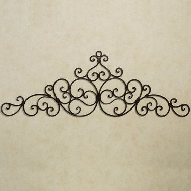 Wall Grilles Touch Of Class Wall Art