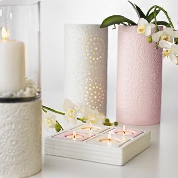 Cult Design pink