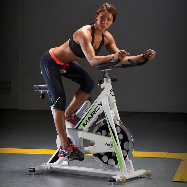 Best ideas about marcy home gym on pinterest