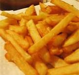 French Fries - Bing Images