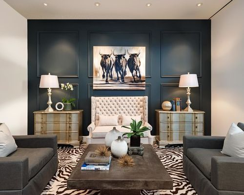 For Some Beautiful Gallery Accent Wall Ideas Youve Come To The Right Place Check Out Best Designs And Get Inspired Living Room Painted
