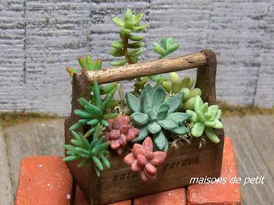 Miniatures: