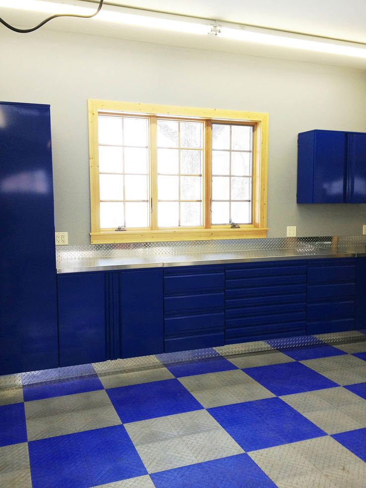 21 best customized powder coating images on pinterest for Vault garage cabinets pricing