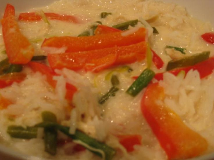 Asian+Chicken+Broth