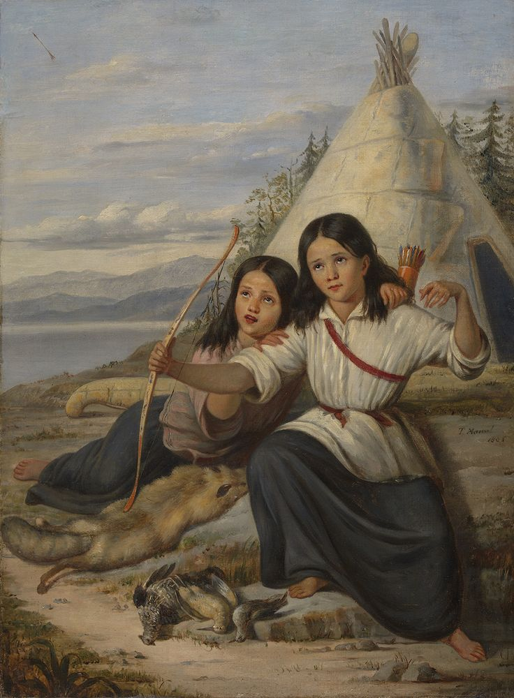 a paper on life and works of samuel de champlain Samuel de champlain: the foundation of quebec, 1608  these people of the  north report to our savages that they see the salt sea and, if that is true, as i.