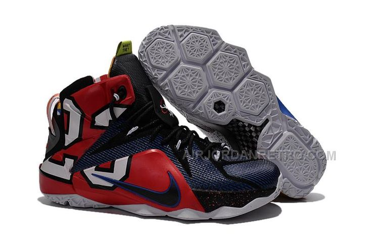 http://www.airjordanretro.com/men-nike-lebron-xii-basketball-shoes-limited-edition-380-discount.html MEN NIKE LEBRON XII BASKETBALL SHOES LIMITED EDITION 380 DISCOUNT Only $79.00 , Free Shipping!