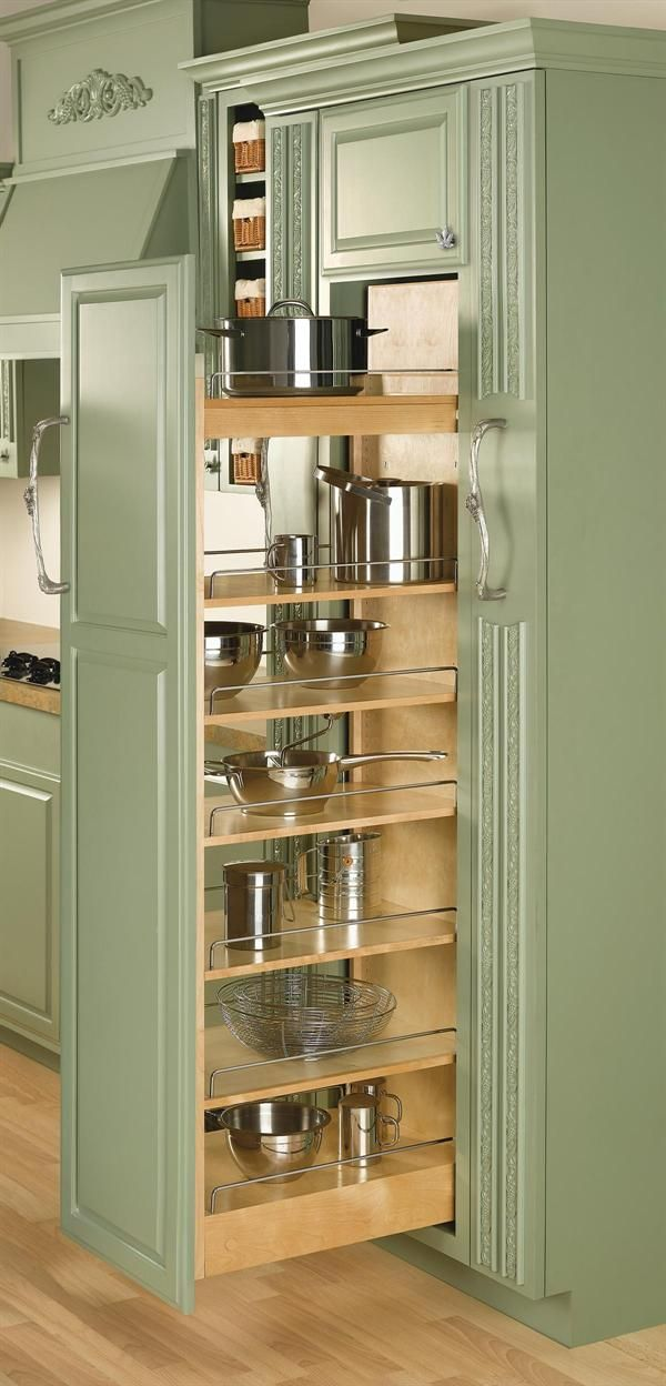 Best 25+ Inside Kitchen Cabinets Ideas On Pinterest | Thomasville Cabinets,  New Kitchen Cabinets And Measuring Cup Storage