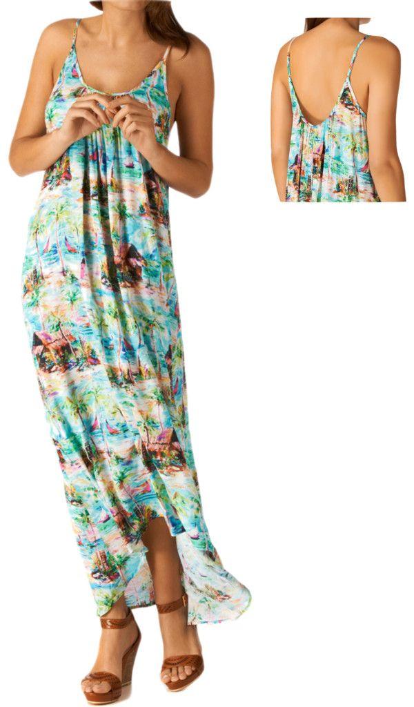 Where to buy moo moo dresses