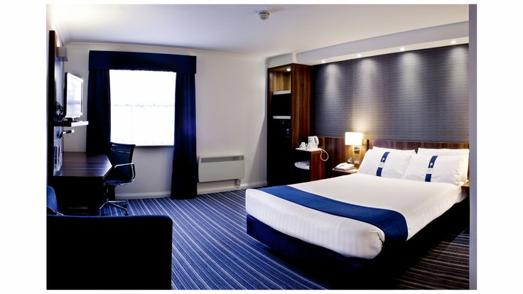 Your comfort is our priority! We have 2 dedicated accessible rooms – they are wheelchair accessible and we offer the option of interconnecting carer rooms! http://bit.ly/1xvrnSD