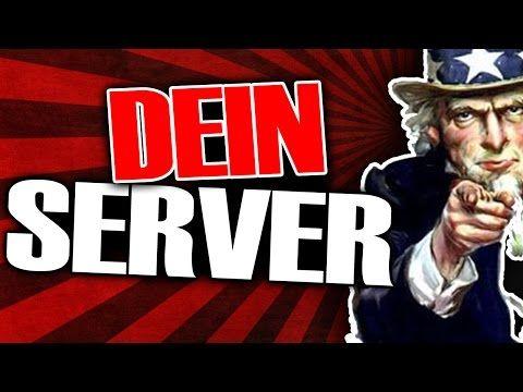Dein Minecraft Server wird VORGESTELLT !? | Projektteaser - Minecraft Server IP Deutsch - http://dancedancenow.com/minecraft-lan-server/dein-minecraft-server-wird-vorgestellt-projektteaser-minecraft-server-ip-deutsch/