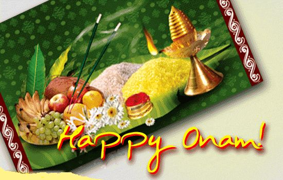 It is a Hindu festival celebrated by the people of Kerala, It is in honor of King Mahabali, affectionately called Onathappan, that Onam is celebrated. Mahabali's rule is considered the golden era of Kerala. The following song is often sung over Onam: