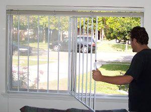 25 Best Ideas About Window Bars On Pinterest Window