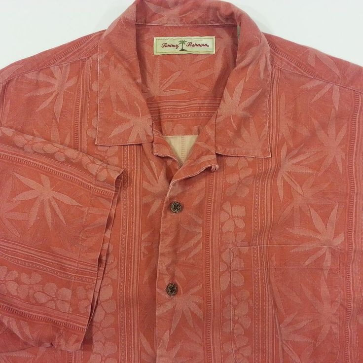 19 Best Images About Men 39 S Hawaiian Aloha Shirts On