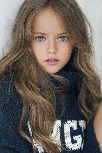 41 Best Images About Kids Model On Pinterest