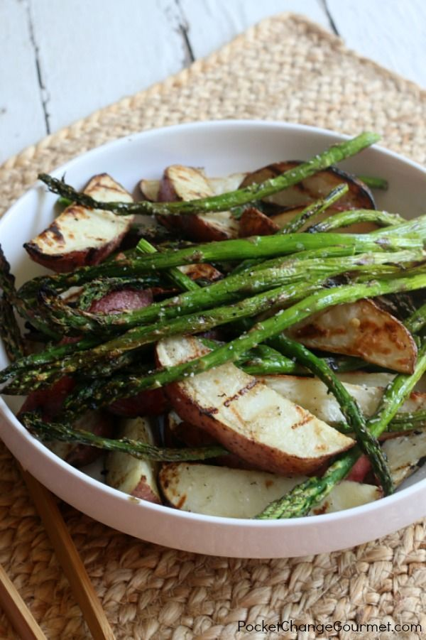 17 best images about grilling on pinterest grilled for Good side dishes for grilled chicken