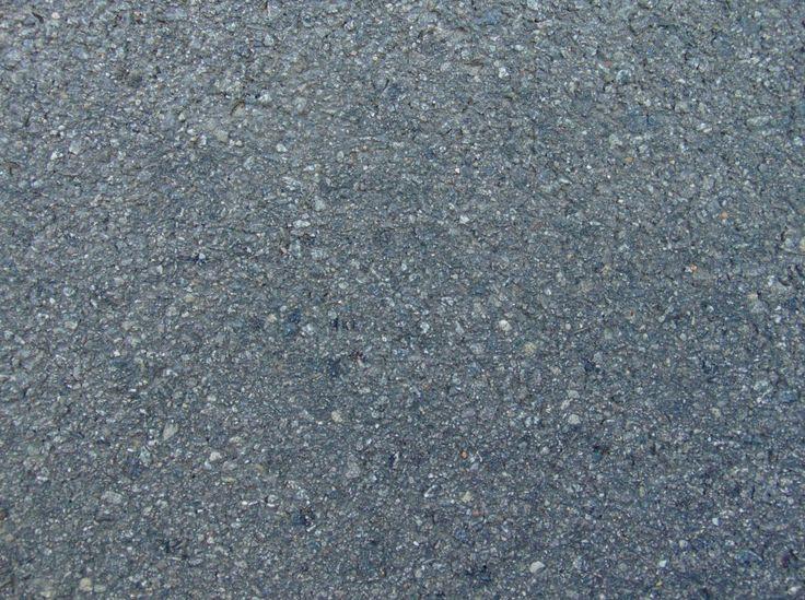 asphalt-texture0012