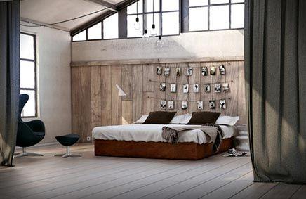 Google Image Result for http://www.inrichting-huis.com/wp-content/afbeeldingen/levensechte-slaapkamer.jpg