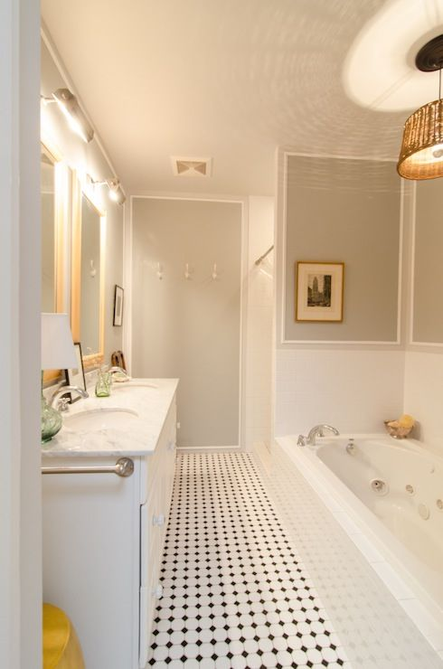 70 Best Images About Bathroom Inspiration On Pinterest