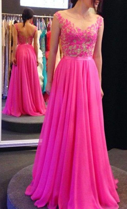 Mejores 85 imágenes de vestidos en Pinterest | Vestidos de noche ...