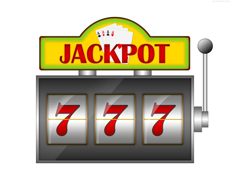 jackpot-slot-machine.jpg (4000×3200)