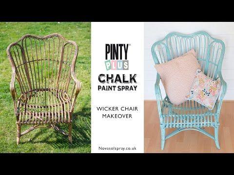25 best ideas about spray chalk on pinterest chalk spray paint fun. Black Bedroom Furniture Sets. Home Design Ideas