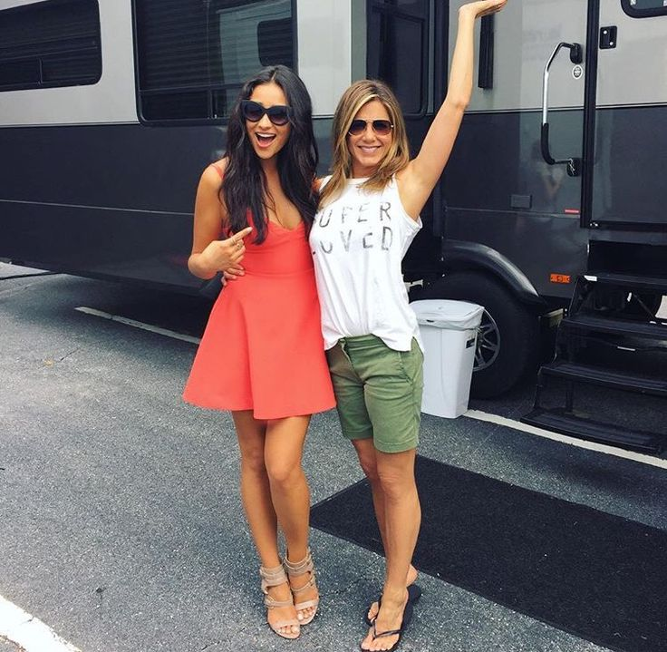 490 Best Jennifer Aniston S Style Images On Pinterest