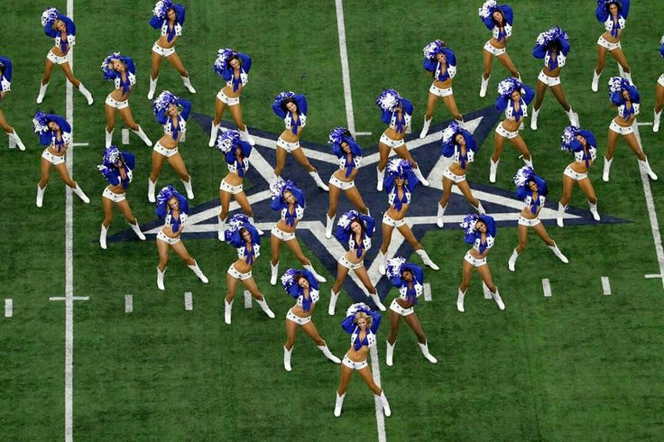 Pin by Mark Koon on Dallas Cowboys (With images) Dallas
