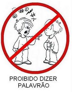 Sala de Aula Infantil: Regras ou combinados para início das aulas ( Educação Infantil)