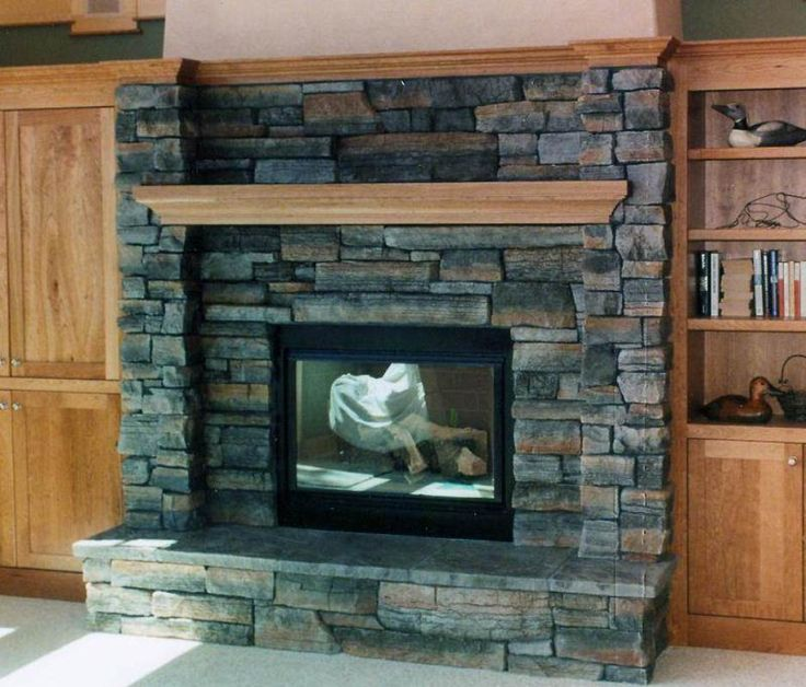 Fireplace Rock Ideas 182 best fireplace ideas images on pinterest | fireplace ideas