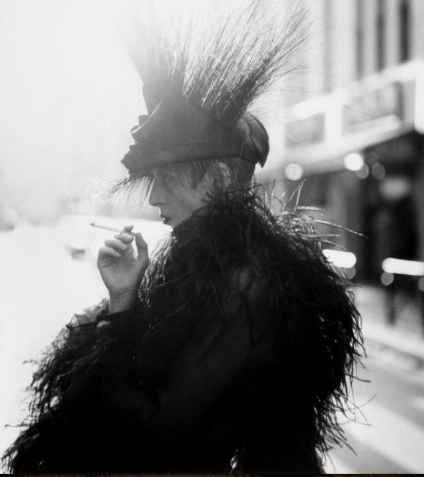 isabella blow fashion galore @ somerset house november 2013