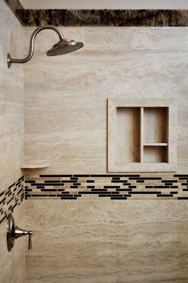 Las Vegas Bathroom Remodel Inspiration Decorating Design