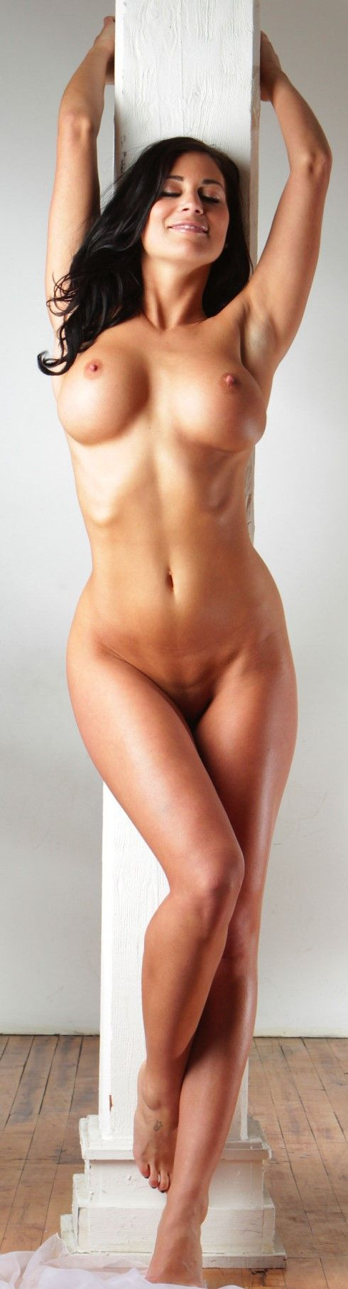 Kristina Fey Pussy 68