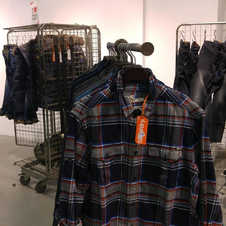 Superdry #offer #athensairport #shopping #dutyfree #hellenicdutyfreeshops #ilovesale #bestbrands #style #shoppingtherapy #clothes #superdry #fashion