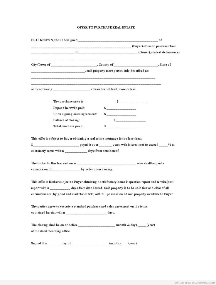 1000 best Free Legal Forms images on Pinterest | Free ...