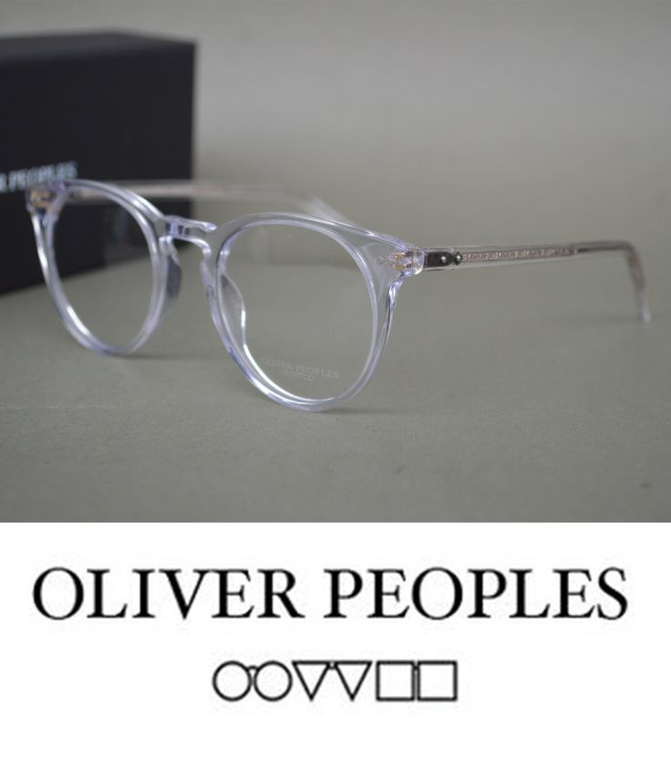 149 best Eyes Have It images on Pinterest | General eyewear, Glasses ...