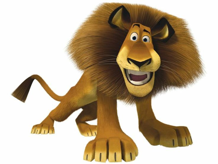 Cartoon Characters 2005 : Best madagascar images on pinterest character design