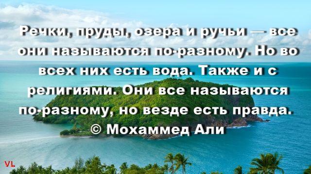 Ирина Карпенко | УОЛ