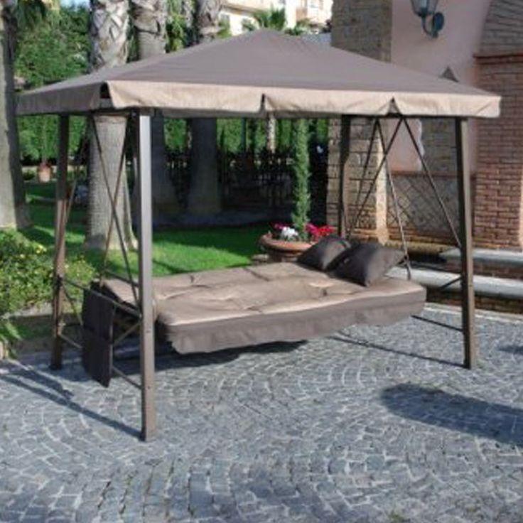 Pi di 25 fantastiche idee su dondolo da giardino su - Dondolo da giardino usato ...