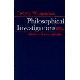 Philosophical Investigations (3rd Edition) (Paperback)By Ludwig Wittgenstein