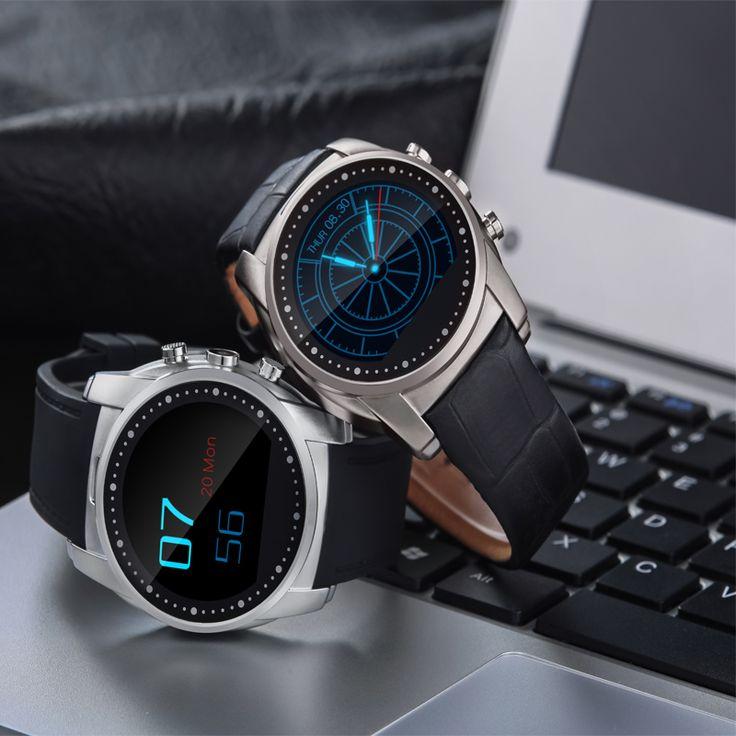 Wasserdichte SmartWatch A8 mit IPS HD GPRS SIM Tf-einbauschlitz Herzfrequenz Armbanduhr Sportuhr Höhenmesser Barometer Pedometer //Price: $US $59.42 & FREE Shipping //     #clknetwork