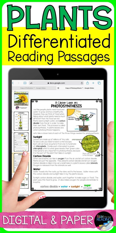 Reading Strategies Sphere Craft Reading Comprehension Strategies Activity In 2020 Reading Comprehension Strategies Reading Comprehension Passages Reading Passages [ 1471 x 736 Pixel ]
