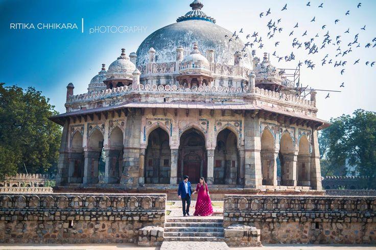 Nice PreWedding by Ritika Chhikara Photography, Yamuna Nagar  #weddingnet #wedding #india #indian #yamunanagar #indianwedding #weddingdresses #mehendi #ceremony #realwedding #lehenga #lehengacholi #choli #lehengawedding #lehengasaree #saree #bridalsaree #weddingsaree #indianweddingoutfits #outfits #backdrops  #bridesmaids #prewedding #photoshoot #photoset #details #sweet #cute #gorgeous #fabulous #jewels #rings #tikka #earrings #sets #lehnga