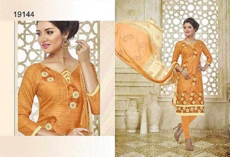 Designer Ethnic Anarkali Salwar New Bollywood Suit Dress Pakistani Kameez Indian #TanishiFashion