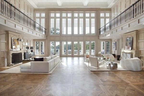 Beyonce and Jay-Z bought a $26 million house in the Hamptons