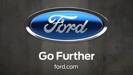 Ford Motor Company is another example of a rational organization