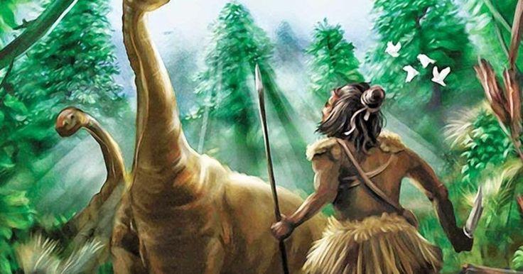 Los Dinosaurios desde que eramos pequeños han despertado enorme curiosidad en todos. Gracias a estos enormesanimales y la fama que ha ido creciendo a lo largo de los años, muchas personas quieren ser arqueólogos o paleontólogospara investigar y saber más sobre estas fantásticas criaturas.