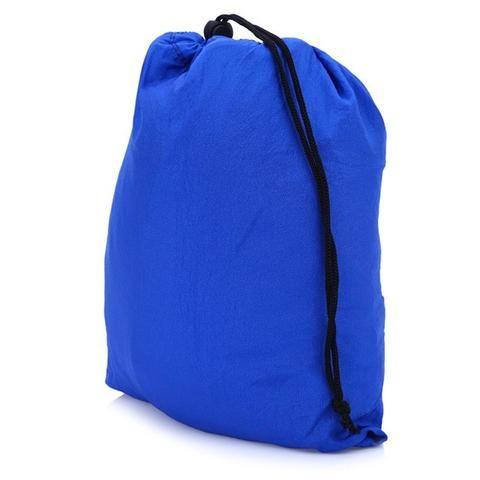 BirdsNest Backpacking Hammock With Mosquito Net