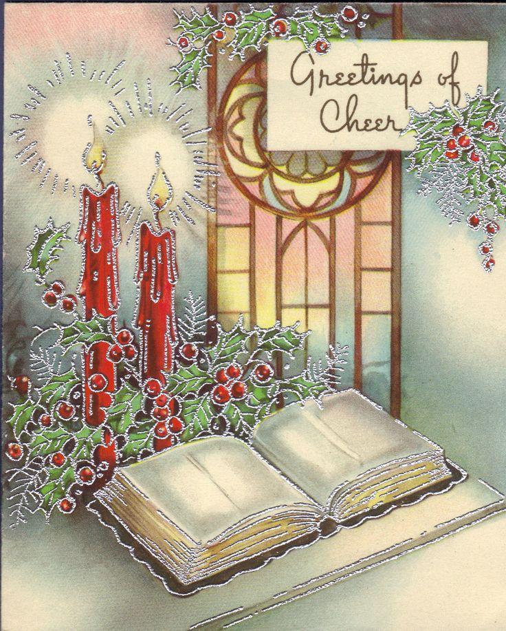 244 best christmas images on Pinterest   Tole painting, Decorative ...